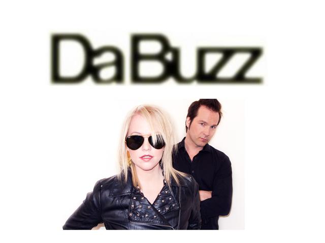 da buzz